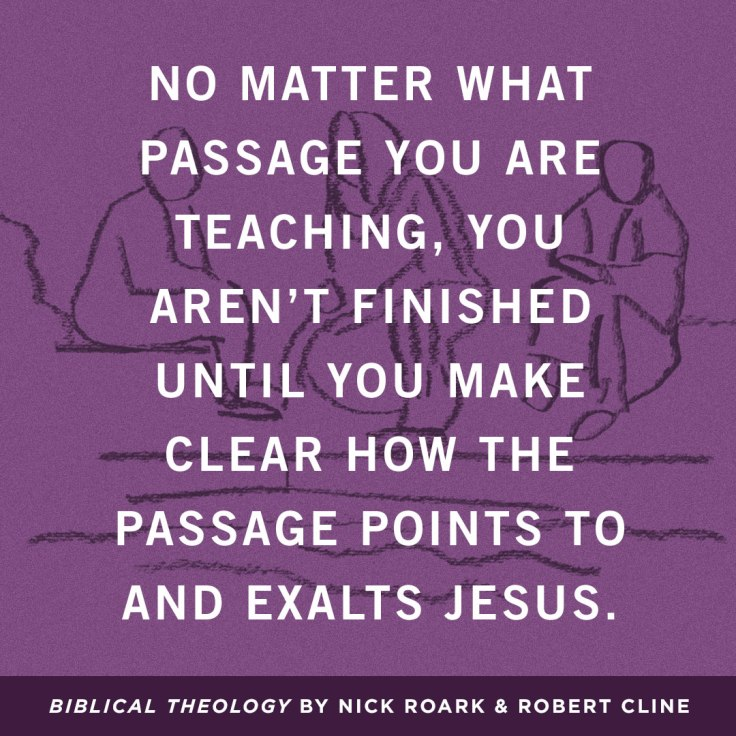 biblical-theology-quote05